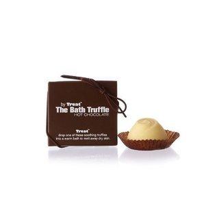 Treat Beauty The Bath Truffle