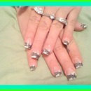 Music to your nails