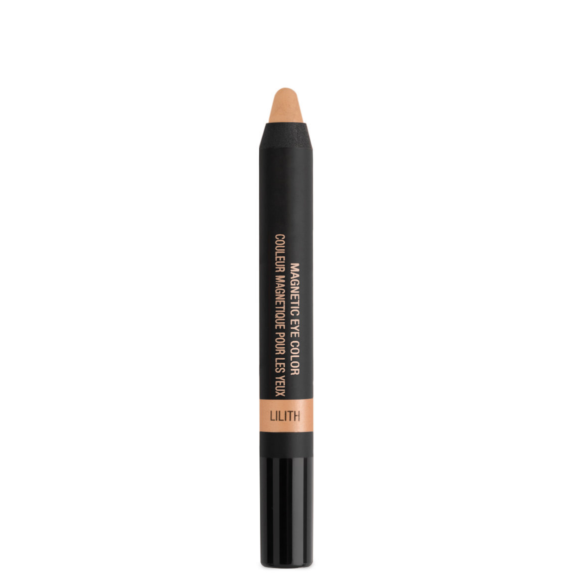 Nudestix Magnetic Eye Color Lilith