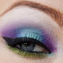 Makeupheek