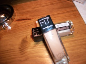 Photo of product included with review by Pamela M.