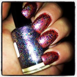 Starbright sparkle