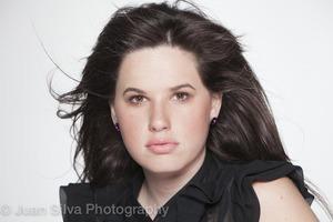 Beatriz' Makeover /After