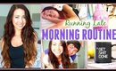 Morning Routine ft. ApHogee