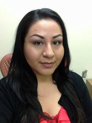 Margarita M.