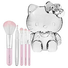 Sephora Collection Hello Kitty Brush Set