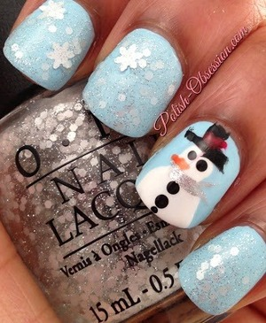 http://www.polish-obsession.com/2013/11/nail-polish-canada-holiday-nail-art.html