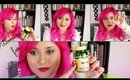 How my skin got clear with Vitamins! Biotin & Vitamin C