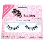 Foxy Locks Extensions Foxy Lashes - Enchanting Eyes 04