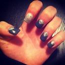 My nails 💖