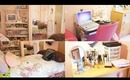 ♥ Welcome To My Bedroom ♥