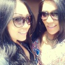 My twin <3