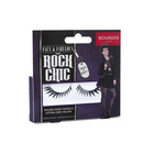 Bourjois FAUX & FABULOUS  Rock Chic