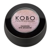 KOBO Professional Fashion Eye Shadow