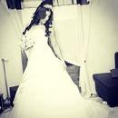 My wedding (France)