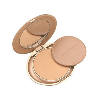 MILANI Press Powder