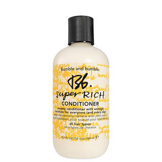 Super Rich Conditioner