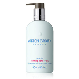 Molton Brown Rok Mint Hand Lotion
