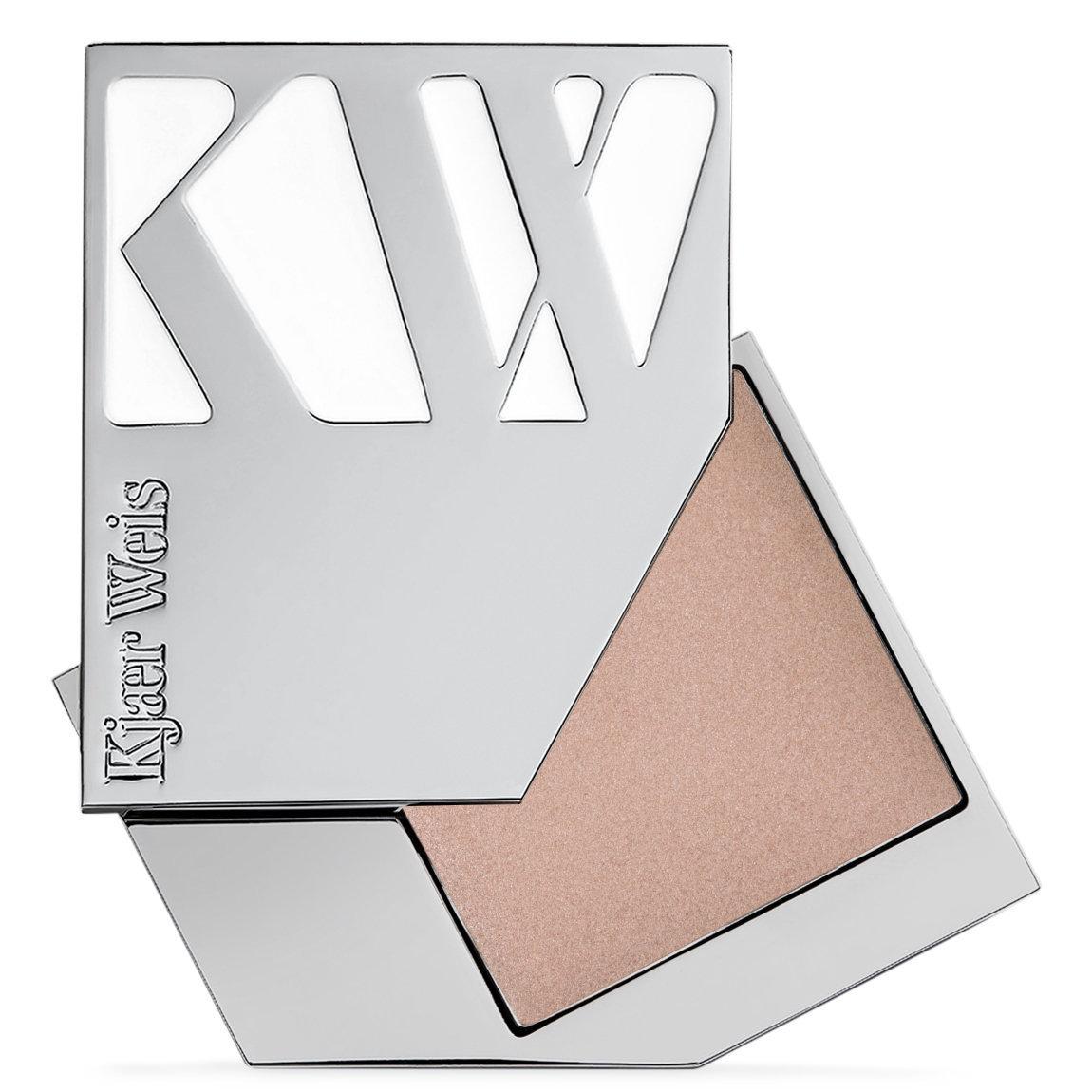 Kjaer Weis Cream Glow Radiance alternative view 1.