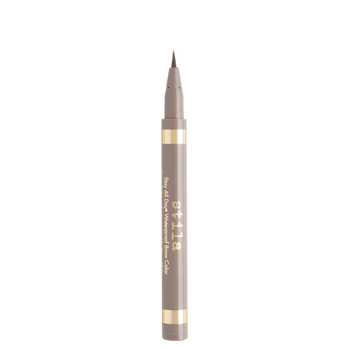 Stila Stay All Day Waterproof Brow Color Medium alternative view 1.