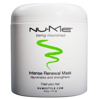NuMe Intense Renewal Mask