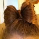 My Hair Bow