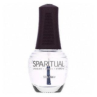 SpaRitual Topcoat