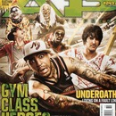 Alternative Press Magazine/Gym Class Heroes
