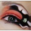 Makijaż artystyczny - Make up Art