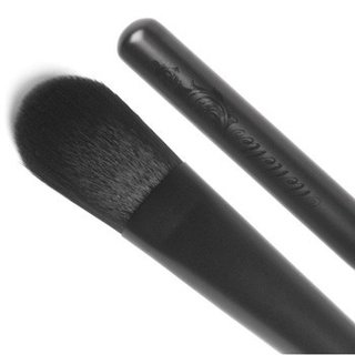 MeMeMe Cosmetics Foundation Brush