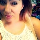 ombre hair :)