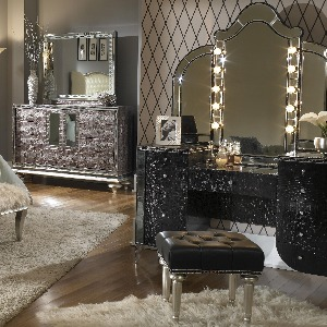 What Does Your Vanity Look Like Beautylish