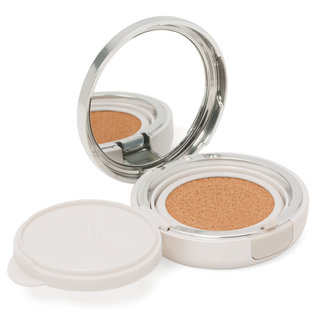 Perfecting Cushion Brightening No. 17 Light Beige