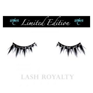 Lash Royalty Ella