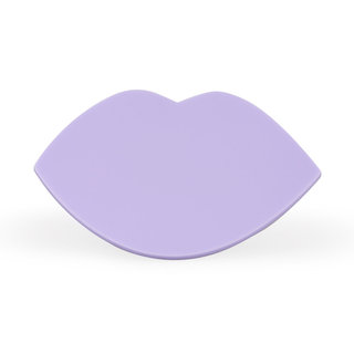 Paw Palette Regular Lilac Smooches
