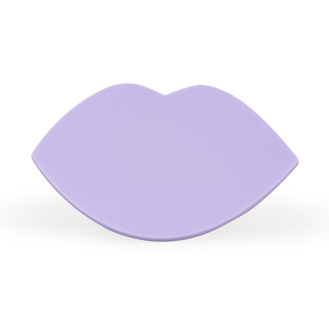 Paw Palette Regular Lilac Smooches product swatch.