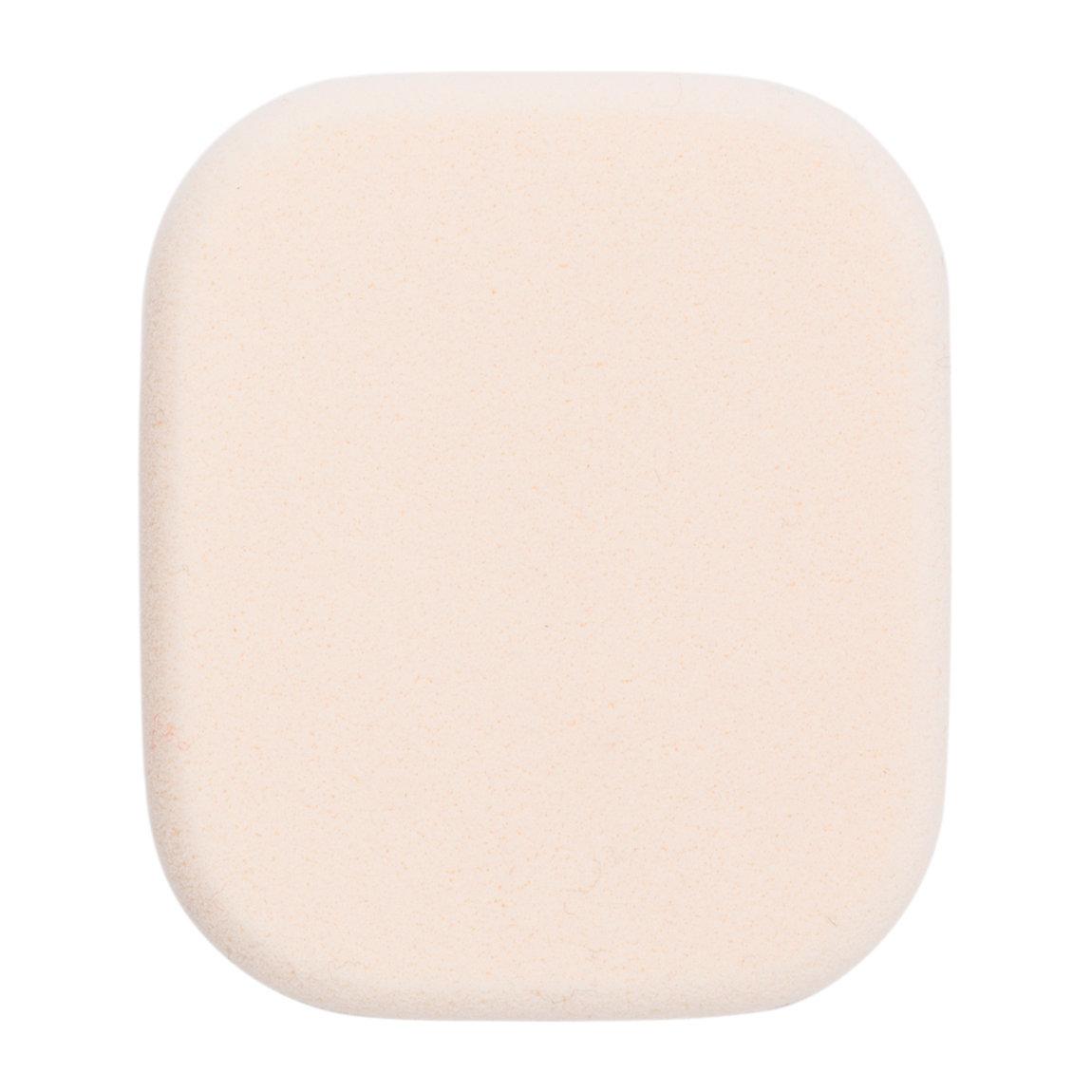 Koh Gen Do Makeup Sponge alternative view 1 - product swatch.
