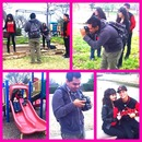 Valentine's Day 2.9.13