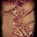 <3 nails