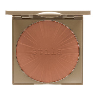Stay All Day Bronzer For Face & Body Dark
