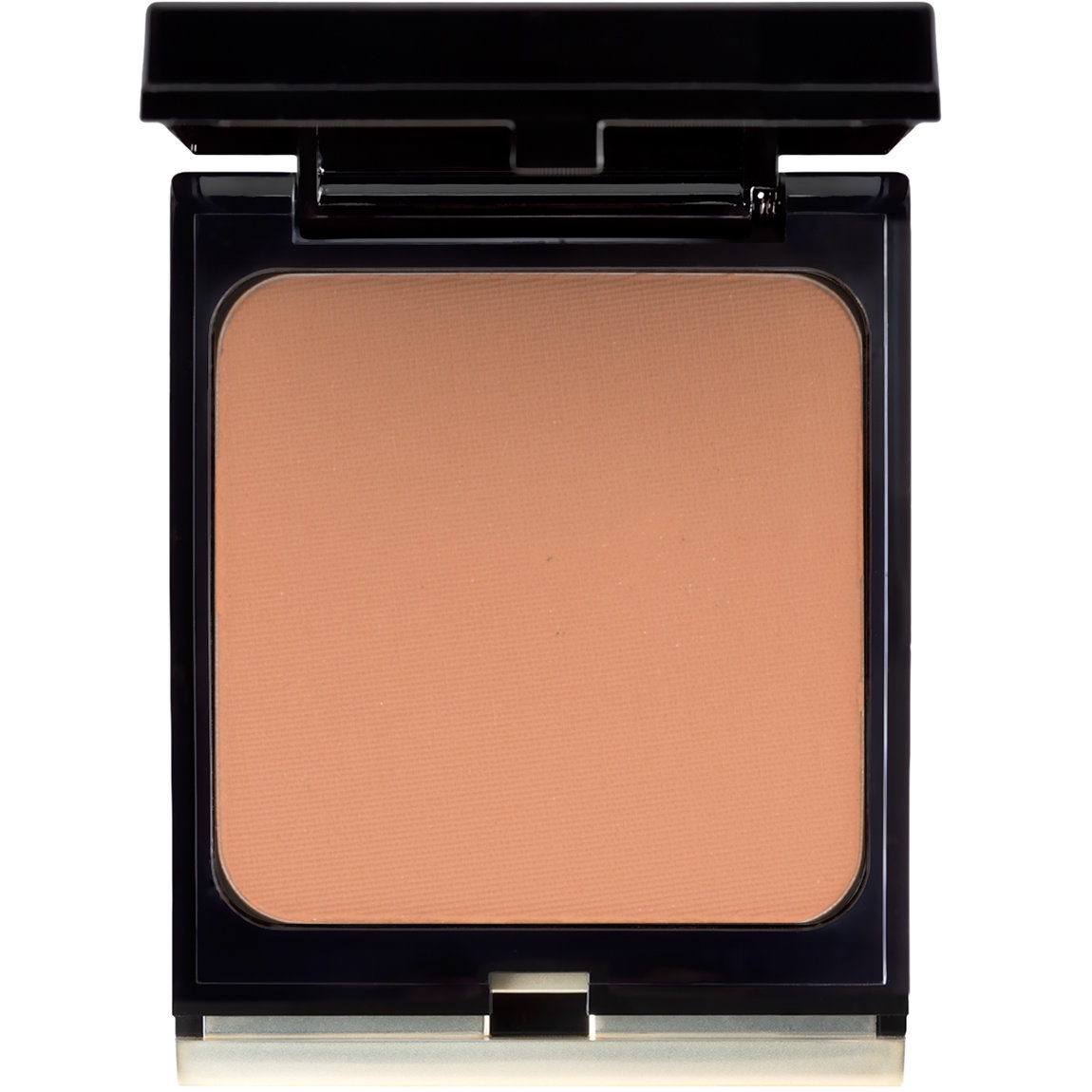 Kevyn Aucoin The Sensual Skin Powder Foundation PF07 alternative view 1 - product swatch.