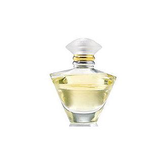 Mary Kay Cosmetics Journey Eau de Parfum