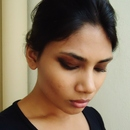 Celebrity Inspired- Priyanka Chopra