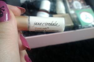 Jane Iredale - purelash extender and conditioner