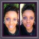 Purple Reign!!!