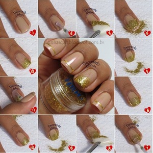 Nails - i took from a site