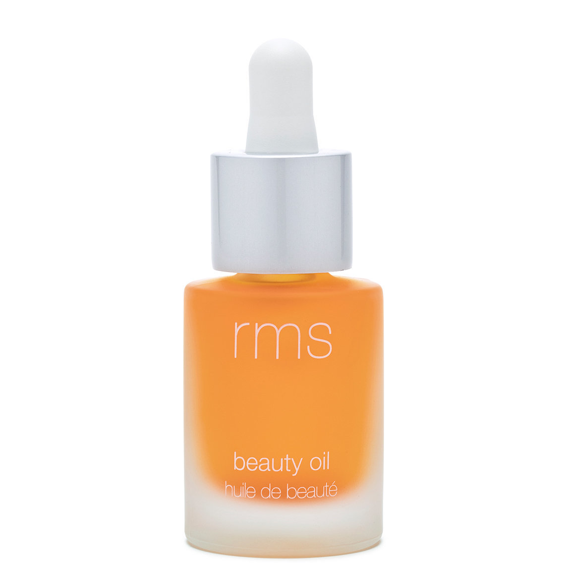rms beauty Beauty Oil 15 ml alternative view 1 - product swatch.