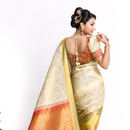 My New Saree