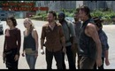 Watch With Me: The Walking Dead 4x08