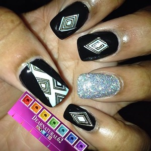 Check out my @goscratchit #NailWraps  Check out my GO SCRATCH IT Giveaway on Youtube: http://www.youtube.com/watch?v=bBKE5Rf2djU&list=UULPN755EcXg3Wa_PrwW0kNQ  #nails #nailart #nailswag #webstagram #fashion #style #girl #love #dearnatural62 #beauty #essencebeauty #ignation #nailsaddict #queennails #nails2inspire #nailsdid #clubsocial #fashionista #fashionfeen #igaddict #statigram #naildesign #nailpromote #nailedit #amazing #instago #igers Check these out! @stylehaulyt